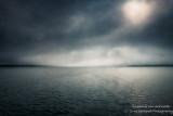 Moody Lake Superior 1