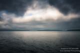 Moody Lake Superior 2