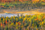 Fall colors in the north country 3