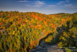 Fall colors in the north country 4