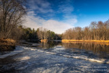 The Chippewa river, Wisconsin 2