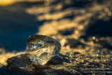Lake Superior Ice Agates 5