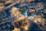 Lake Superior Ice Agates 8
