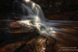 Streams of light 2