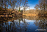 Reflections - along the Ice Age Trail 2