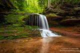 Lost Creek Falls 3