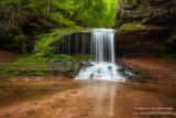 Lost Creek Falls 4