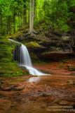 Lost Creek Falls 5