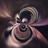 Abstract....