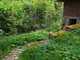 breitnau-wildflower-mill