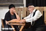 Theaterwandeling-2019005.jpg