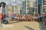 Beachrun Kids 2019