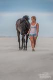 Paarden-2019016.jpg