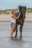 Paarden-2019017.jpg
