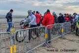 BeachEndurance-2019008.jpg