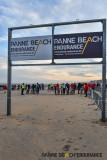 BeachEndurance-2019009.jpg