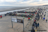 BeachEndurance-2019012.jpg