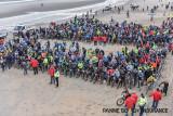 BeachEndurance-2019028.jpg