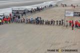 BeachEndurance-2019078.jpg