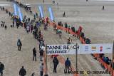 BeachEndurance-2019230.jpg