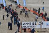 BeachEndurance-2019241.jpg