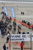 BeachEndurance-2019247.jpg