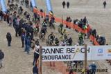 BeachEndurance-2019248.jpg