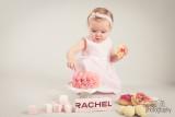 Rachel-2019002.jpg