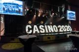 Casino20-2020001.jpg