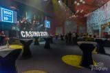 Casino20-2020002.jpg