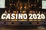 Casino20-2020004.jpg