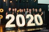 Casino20-2020006.jpg