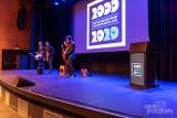Casino20-2020011.jpg