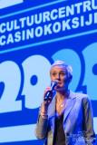 Casino20-2020017.jpg