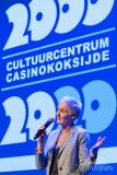 Casino20-2020018.jpg