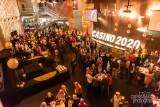 Casino20-2020050.jpg