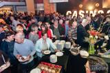 Casino20-2020066.jpg
