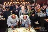 Casino20-2020067.jpg