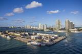 Leaving Miami 2