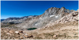Colby Pass