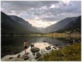 Montana Road Trip August 2020