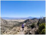 Montezuma Pass