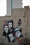 Warsaw Insurgents 1944