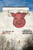 The Red Hog Inn