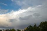 Change Of Weather