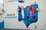 Festival Of Warsaw