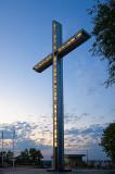 Cross On Kamienna Gora