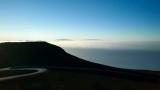 Mauna kea & loa @f8 M8