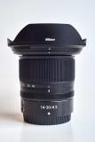 Nikon HB-86