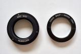 L39->M42 rings